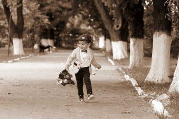 sevgi-çocuk-anlayış-dost-anne-baba